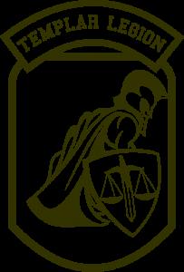TemplarLegion03