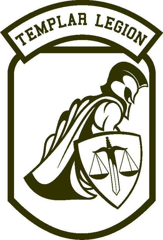 TemplarLegion